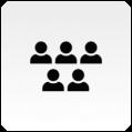 Comite directeur